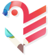 Vyturio Logo