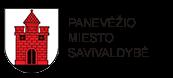 Panevezio Sav