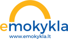 Emokykla Logo